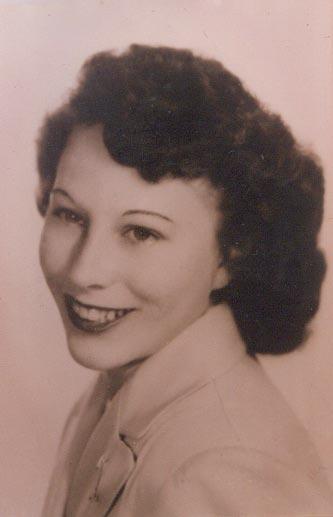 1948 Barbara_edited.jpg